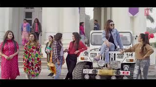 New Song panjabi 2018 New lehor