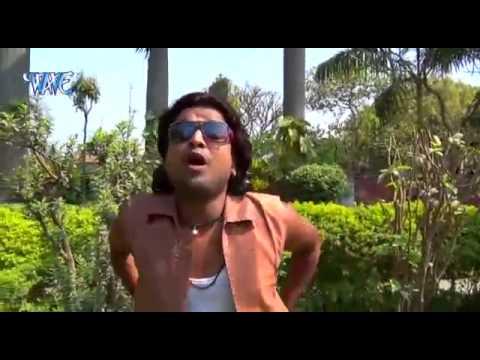 Xxx Mp4 Bhojpuri Sexy Video 3gp Sex