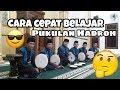 Download Video Download CARA BELAJAR PUKULAN HADROH DENGAN CEPAT PART2 3GP MP4 FLV