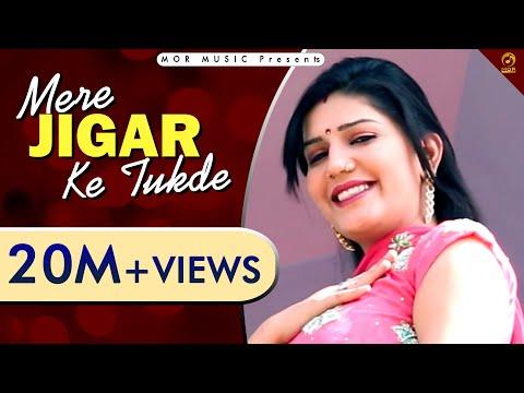 Xxx Mp4 Mere Jigar Ka Tukda Sapna Aakash Jangra Latest Haryanvi Song 2016 Mor Music Company 3gp Sex