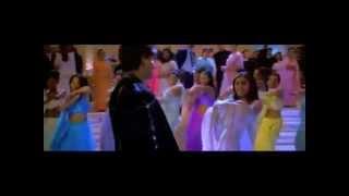 My top 20 best Shahrukh Khan songs