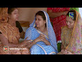 Crime Patrol - क्राइम पेट्रोल सतर्क - Bekhabar -Episode 630 - 4th March, 2016