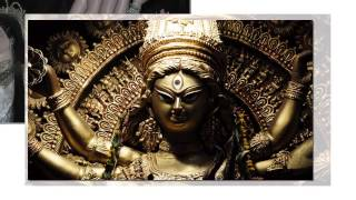 New song of Durga Puja 2017
