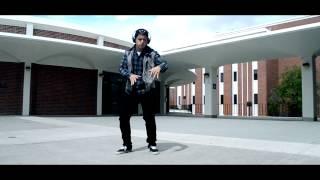 Skrillex - Bangarang feat. sirah [Official Dance Freestyle]