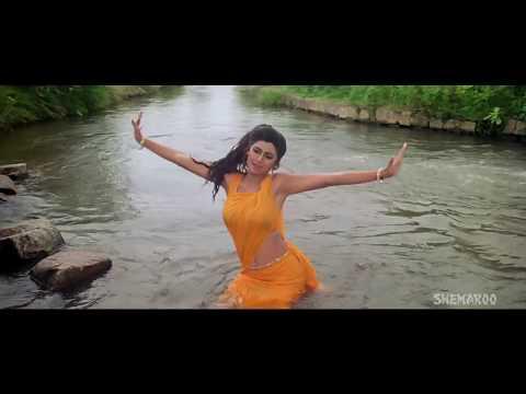Xxx Mp4 Shilpa Shetty Hot Dance In Water 3gp Sex