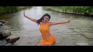 shilpa shetty hot dance in water