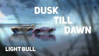 Cars 3 - Dusk Till Dawn (Music Video)