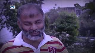 YouTube  41:37  Dhanda | Bangla Natok | Mosharrof Karim