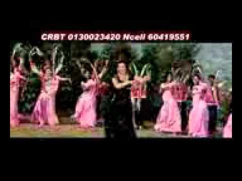 Xxx Mp4 0 TARELEE VIDIO C D 1 Mpeg4 3gp Sex