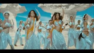 Hey Nayak Video Song   Naayak 2013 Tamil Movie Songs   Ram Charan, Kajal Aggarwal, Amala Paul