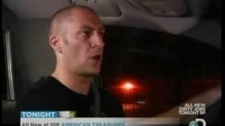 Cab 3/1/2011