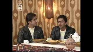 MEHMAN EID B&M.mp4