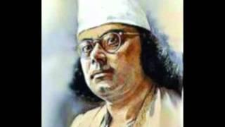 ONTORER MANUSH: Enechi Aamar Shoto Jonomer Prem