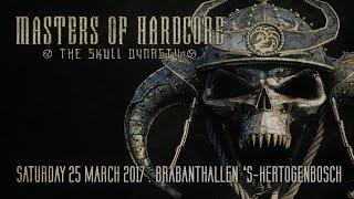 Masters of Hardcore 2017 | Hardcore | Goosebumpers