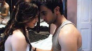 Kai Po Chhe Review - Latest Bollywood Hindi Movie
