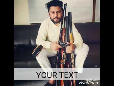 Xxx Mp4 Gangster Barnala Gyani Sanghera Vicky Dholi 3gp Sex