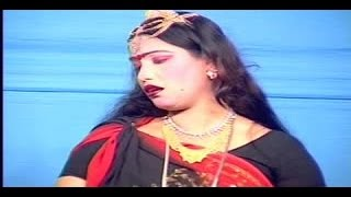 Various Artist - Alo Moti Prem Kumar 2nd Khondo
