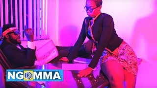 Bandanah | Spizzo | Naiboi - Kidege ( Official Video)