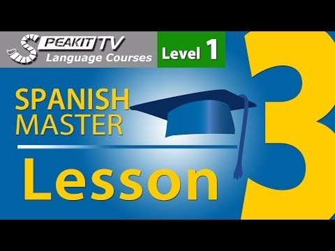 a level spanish coursework Learn spanish with the igcse spanish distance learning course the spanish igcse course is grasp at gcse level i accomplished the gcse english course.