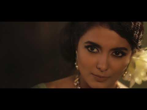 Xxx Mp4 Neerushaa Presents Full Promo Shatranj Starring Vindhya Tiwari Richa Soni 3gp Sex
