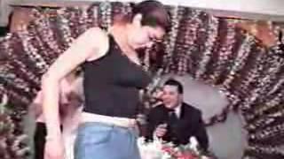 رقص مصرى بسمة   PerfSpot com2