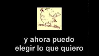 EXPULSADOS - Lo que quiero (letra)