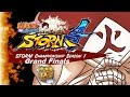 Download Video Storm Championship: Season 1 - Grand Finals |  Sannin-Slaya vs WEEEEEHero | Championship Match! 3GP MP4 FLV