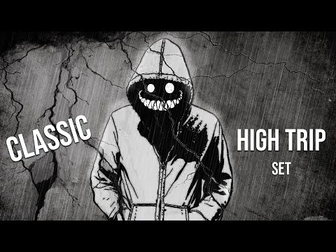 Droplex Minimal Techno Mix 2016 | CLASSIC COCAINE SET | Mixed by RTTWLR