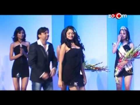 Xxx Mp4 Lakme Absolute Femina Miss Eyeconic Eyes Kolkata Archita 3gp Sex
