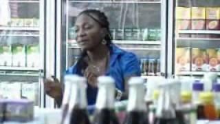 Kwa msaada  Martha Mwaipaja   YouTube