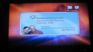 Z - India 3sponsor (8/21/13 - B4u music)