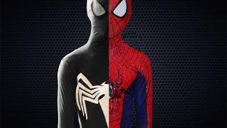 Spider-Man 2: Age of Darkness (Fan Film)