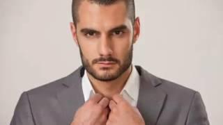 يعقوب شاهين  يا من هواه ارب ايدول برنامج عرب ايدول
