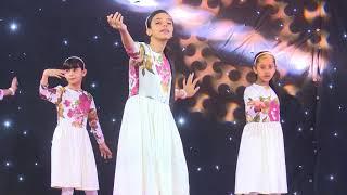 قناة اطفال ومواهب الفضائية مهرجان توب سنتر جدة فرع كيلو 10 اليوم الاول شوال 1439