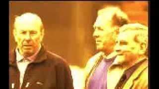 English cricketer Derek Morgan  died at 88