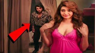 %2821+Mistakes%29+In+SANJU+-+Plenty+Mistakes+In+%22SANJU%22+Full+Hindi+Movie+-+Ranbir+Kapoor