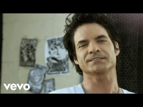 Train - Hey, Soul Sister (Official Music Video) Video Clip
