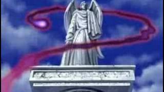 Preview  Saint Seiya Hades Elysion 5