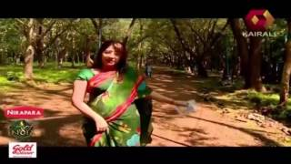 Flavours of India: Malayattoor Church | 14th February 2016