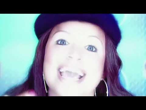 Xxx Mp4 Lorna Papi Chulo Te Traigo El Mmmm Official Video 3gp Sex