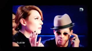 Il reprend Scarface de BOOBA dans La Nouvelle Star sur D8. JOËL STAR bouche bée !!!!