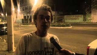 Mundo das Drogas- FJB Guaíba