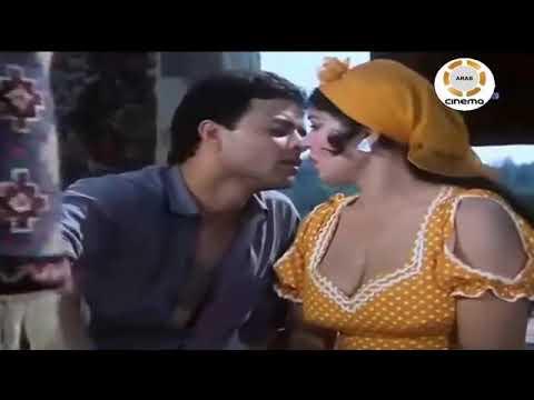 Xxx Mp4 فيلم مصري ساخن 3gp Sex