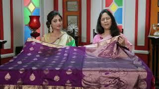 Indian Silk House Agencies Season 18 Episode 2 OFFICIAL VIDEO