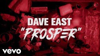 Dave East - Prosper (Lyric Video)
