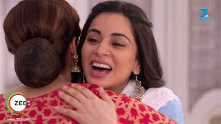 Kundali Bhagya - कुंडली भाग्य - Episode 18 - August 04, 2017 - Best Scene