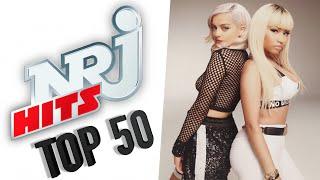 TOP 50 NRJ 2016