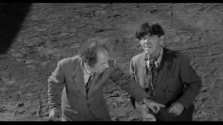 The Three Stooges 188 Oil's Well That Ends Well