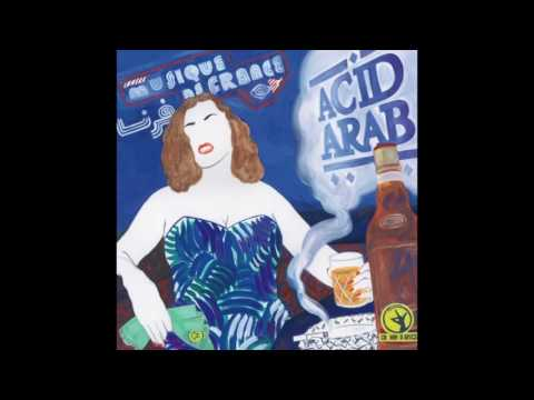 Xxx Mp4 Acid Arab Stil 3gp Sex