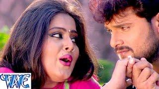 HD बड़ा निक लागेला - Bada Nik Lagela - Haseena Maan Jayegi - Bhojpuri Hit Songs 2015 new